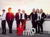 mtp logo v2