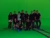 stargate_studios_gruppenfoto