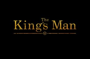thekingsman
